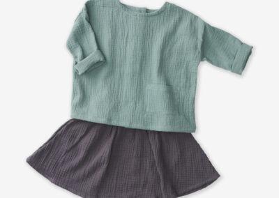 comme-ci-comme-ca-billy-skjorte-henny-nederdel-kul-2.jpg