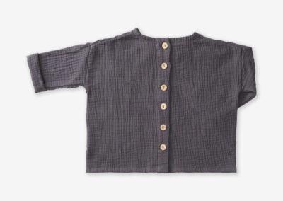 comme-ci-comme-ca-billy-skjorte-kul-bagside-1.jpg