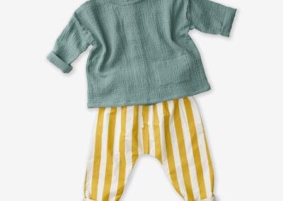 comme-ci-comme-ca-billy-skjorte-oliven-alvi-bukser-sennep-strib-1.jpg