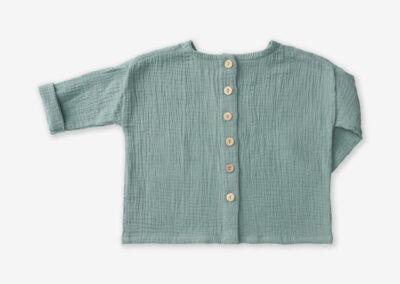 comme-ci-comme-ca-billy-skjorte-oliven-bagside-1.jpg