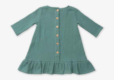 comme-ci-comme-ca-muslin-betty-kjole-bagpaa-oliven.jpg