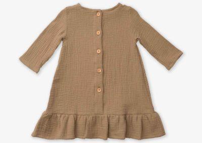 comme-ci-comme-ca-muslin-betty-kjole-bagpaa-sand.jpg